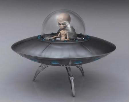 alpha-centauri-ufos-short-range-saucers-model-kit.jpg