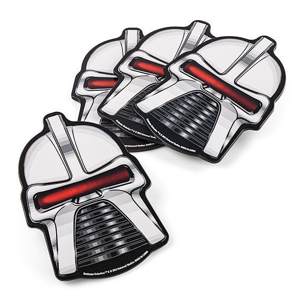 battlestar-galactica-cylon-centurion-coasters-set-of-4.jpg
