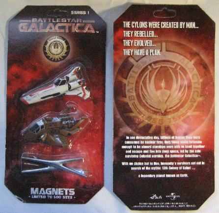 battlestar-galactica-fridge-magnet-set-1.jpg
