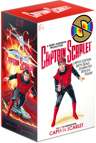captain-scarlet-box-1.png