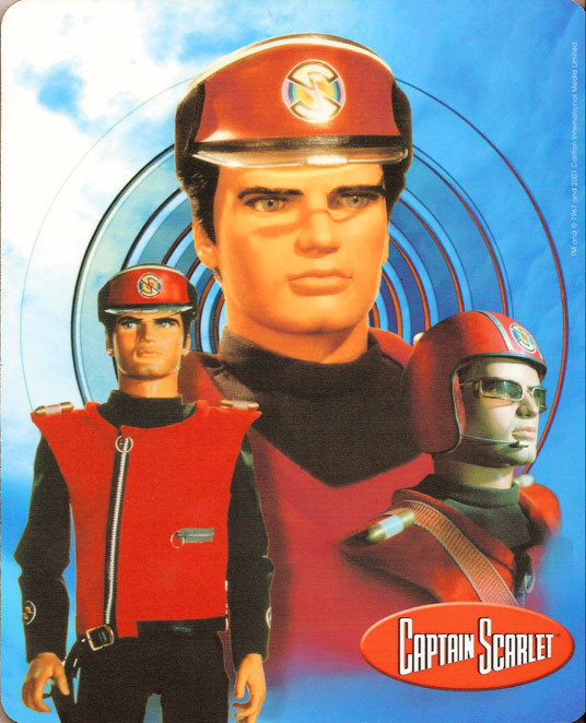 captain-scarlet-mouse-pad.jpg