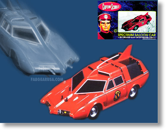 captain-scarlet-spectrum-saloon-car-model-kit-aoshima.jpg