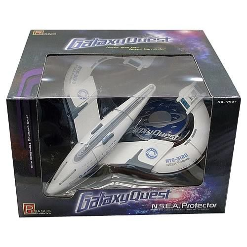 galaxy-quest-pre-finished-nsea-protector-ship-model-ph9904-.jpg