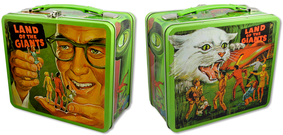 land-of-the-giants-lunchbox-reproduction.jpg