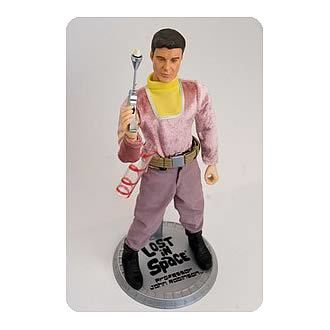 lost-in-space-john-robinson-3rd-season-12-inch-figure-.jpg