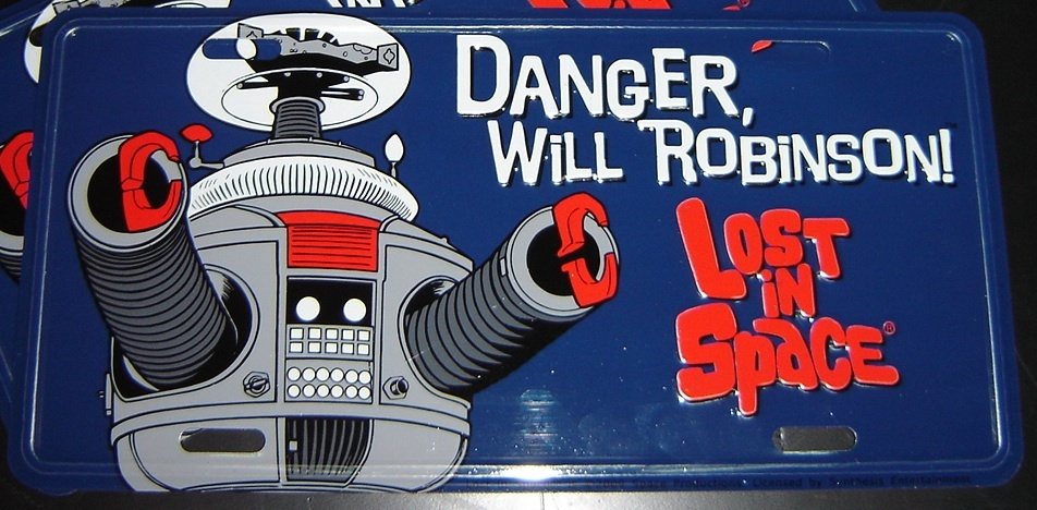 lost-in-space-robot-license-plate.jpg