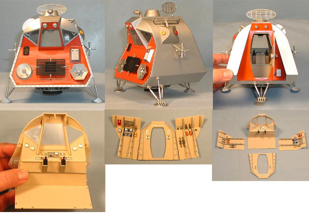 lost-in-space-space-pod-model-kit.jpg