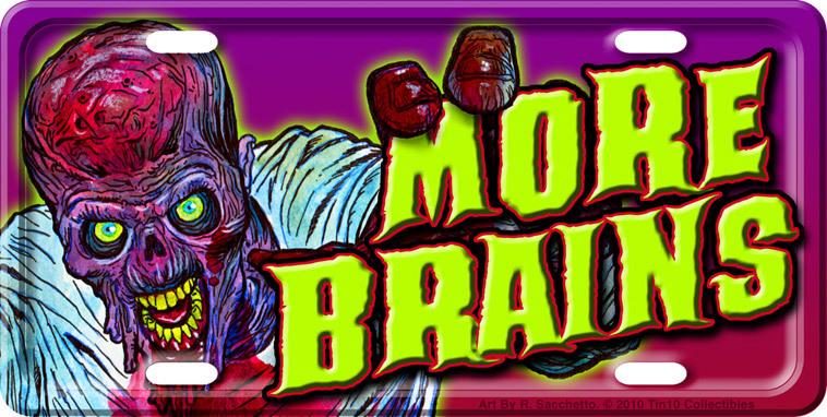 more-brains-the-walking-dead-rick-grimes.jpg