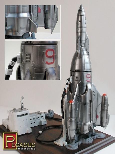 pegasus-22mercury-9-rocket-22-model-kit-13-1-2-inches-in-tall-.jpg