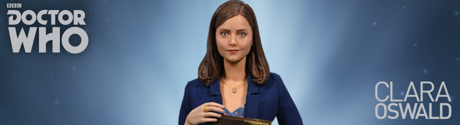 product-banner-clara-oswald-series-7b.jpg