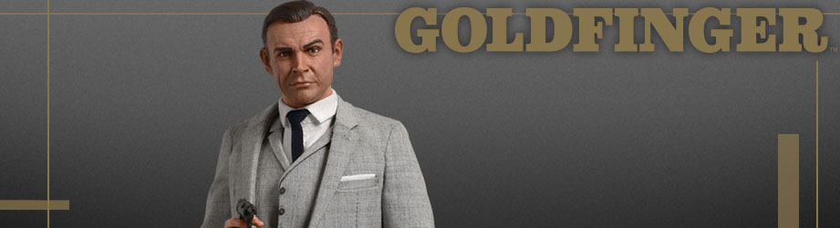 product-banner-james-bond-goldfinger.jpg