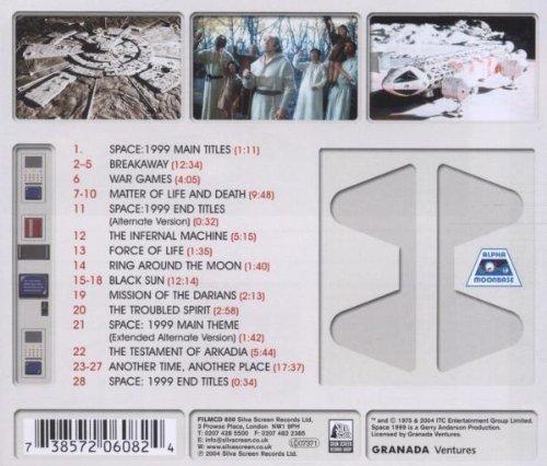space-1999-year-1-original-soundtrack-cd-2.jpg