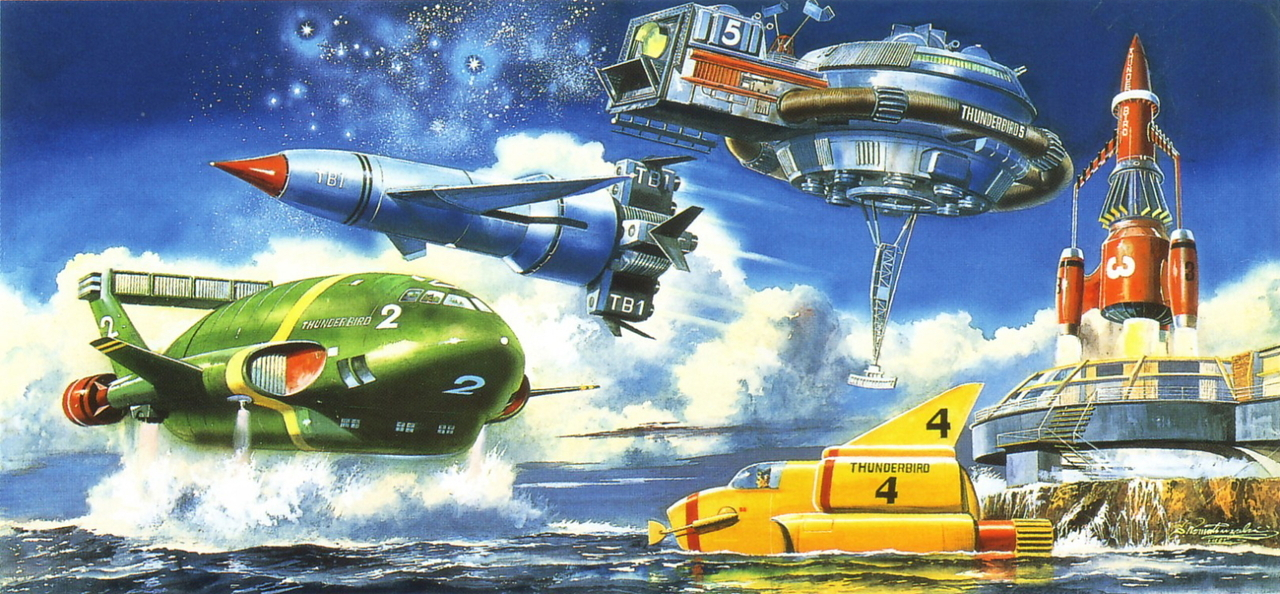 thunderbirds-illustrations-book-komatsuzaki-shigeru.jpg
