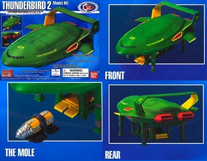 thunderbirds-movie-bandai-tb2-snap-kit.jpg
