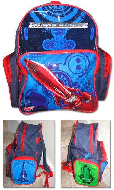 thunderbirds-movie-child-s-backpack-9318499600061-.jpg