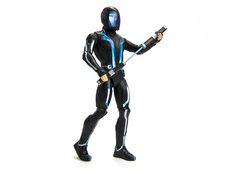 tron-12-inch-action-figure-sam-flynn.jpg