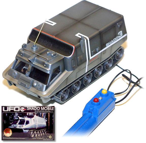 ufo-s.h.a.d.o.-mobile-model-kit-.jpg