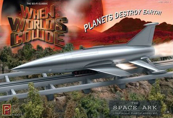 when-worlds-collide-space-ark-model-kit.jpg